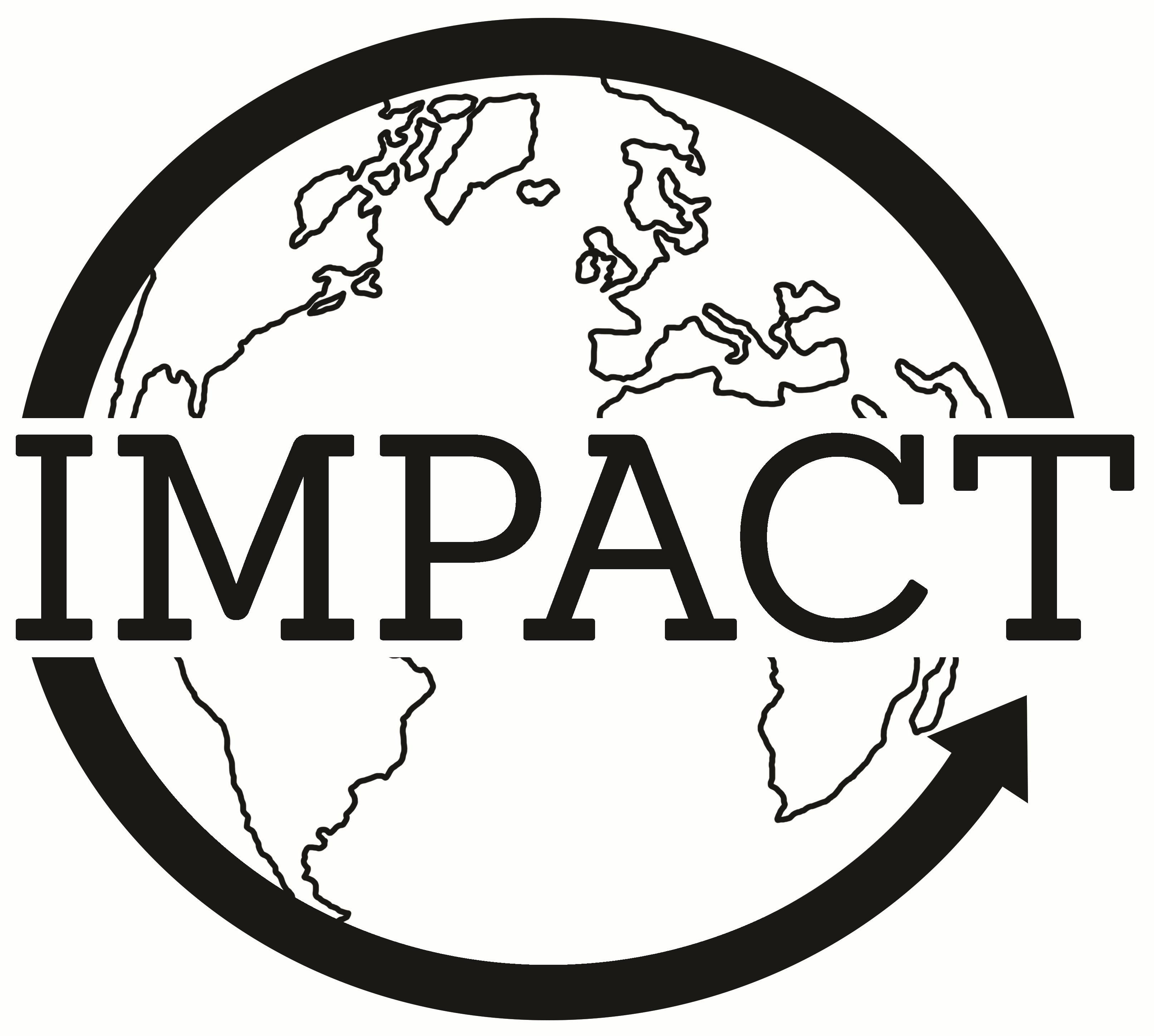 Impact Disciples
