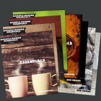 Disciple Making Essentials Series