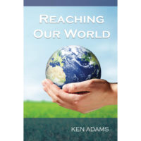 Reaching Our World