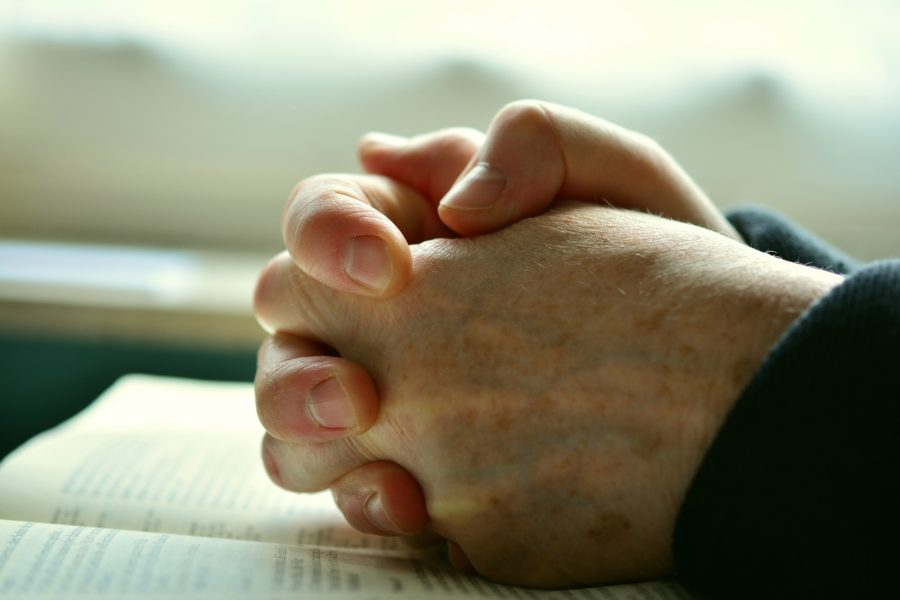 Discipleship's Most Fatal Flaw