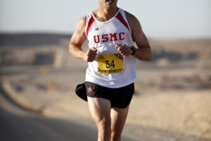 """Ten Disciple Making Lessons from a 10K: Lesson #8 """"Wear the Right Clothes"""""""
