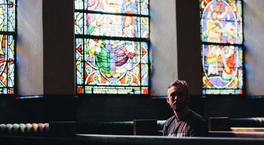 Church on Mission