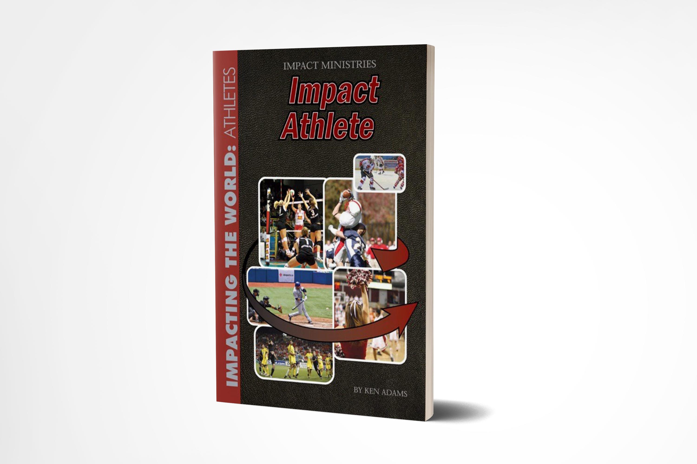 Impact Athlete