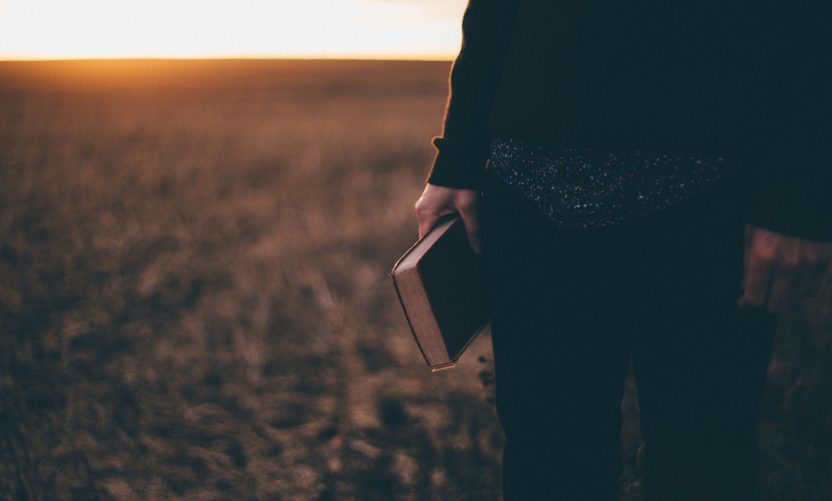 The Making of a Disciple Making Pastor