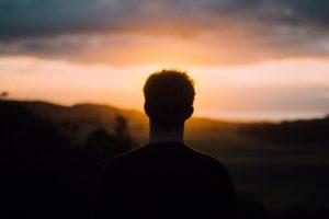 3 Traits of a Good Disciple Maker
