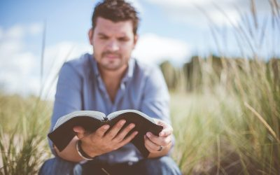Two Questions Every Pastor Should be Asking